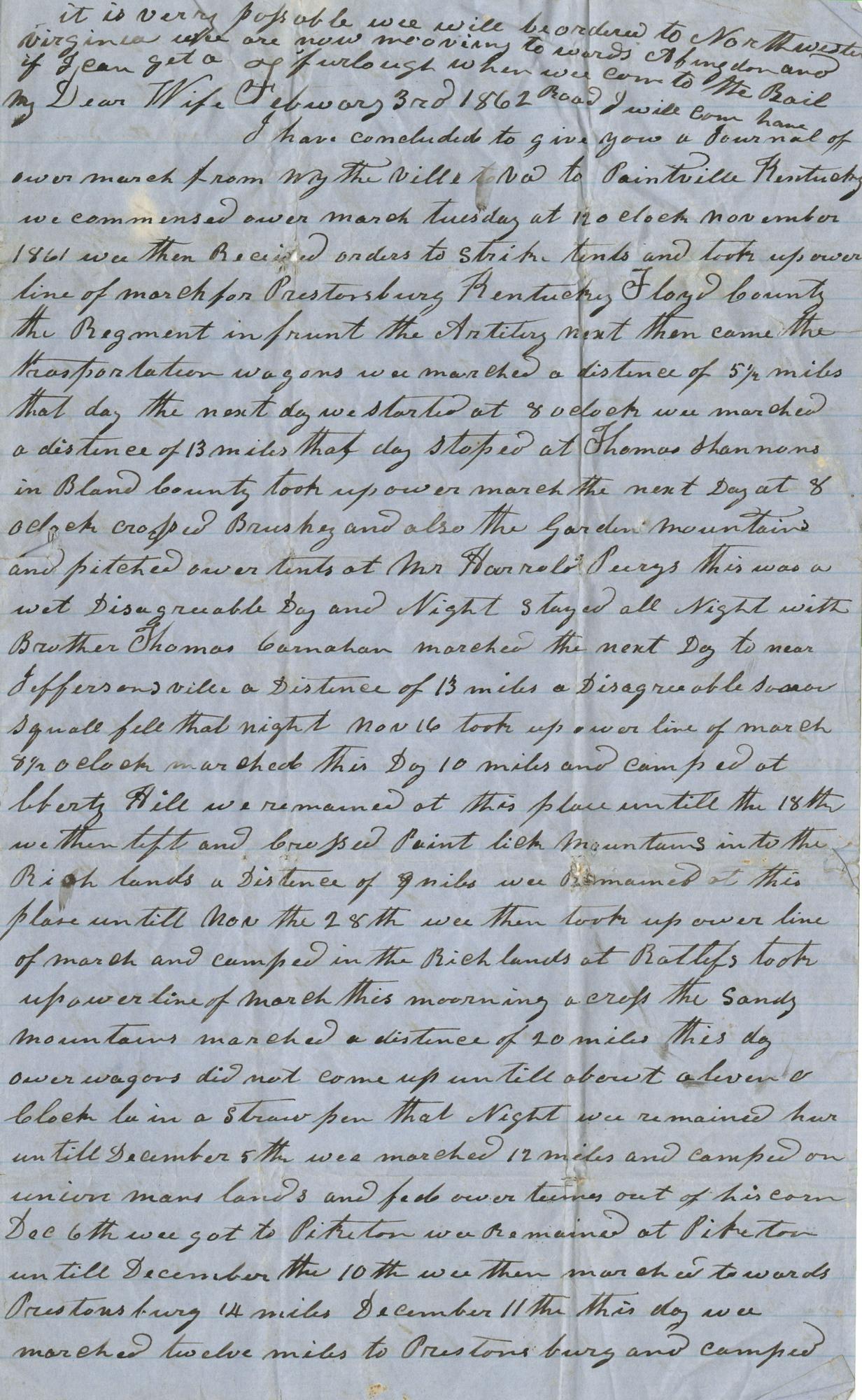 Ms2009-112_CarnahanJohnNewton_Letter_1862_0203a.jpg
